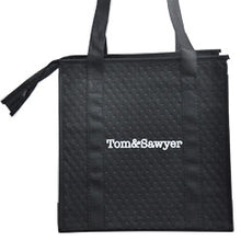 Customized Non-woven bag with thermo