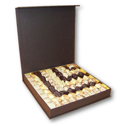 Large Chocolate Box