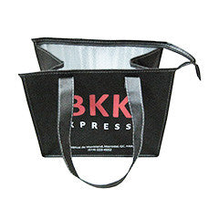 BKK Express Insulated Cooler Bag