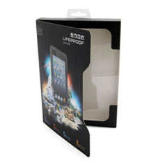 Lifeproof Case Product Box