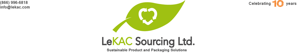 lekacpackaging7