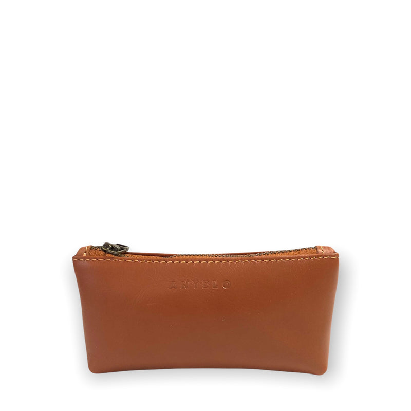 Momi crossbody carry-all nappy bag - After Dark
