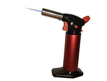Butane Torch Dab Heating Tool [product_tag] OG WAREHOUSE - OG WAREHOUSE