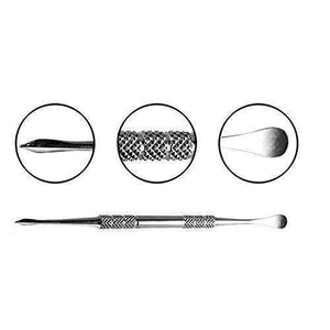 2 Pack Dabber Tool