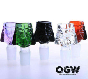 Darth Bowl [product_tag] OG WAREHOUSE - OG WAREHOUSE