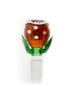 Mario Flower Bowl 14mm/18mm