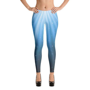 Leggings - Star Gazed