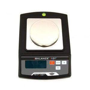 Copy of Digital Scale IBalance I101 Digital 200Gx/.01G