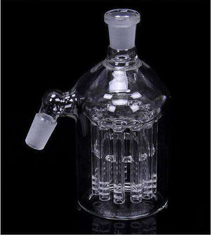 11 Arm Ash Catcher [product_tag] OG WAREHOUSE - OG WAREHOUSE