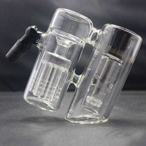 Other Smoking Accessories 7 arm Ash Catcher