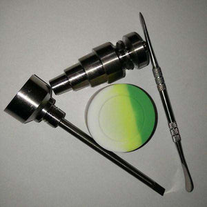 Other Smoking Accessories Dab kit