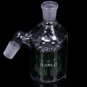 Hookahs 11 Arm Ash Catcher