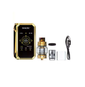 Smok G Priv 2 Deluxe edition