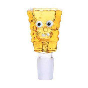 Spongebob Bowl 14mm 18mm