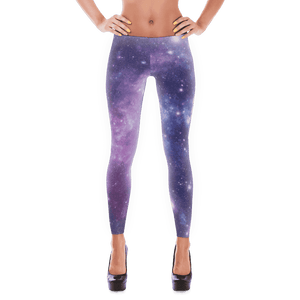 In Space Leggings [product_tag] OG WAREHOUSE - OG WAREHOUSE