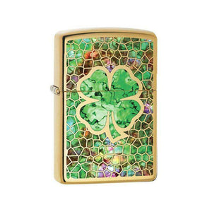Zippo Lighter Designer Collection