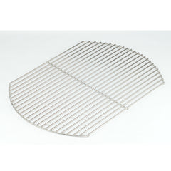 "13"" x 17"" Oval Stainless Grid"