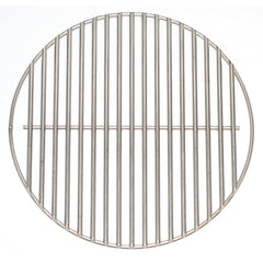"14.5"" Heavy Duty Stainless Searing Grid - CGS"