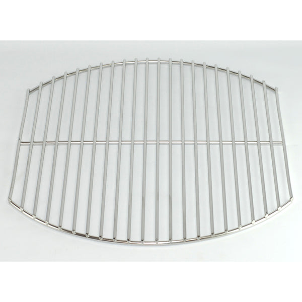 16 x 20 Oval Stainless Grid for XL Adjustable Rig