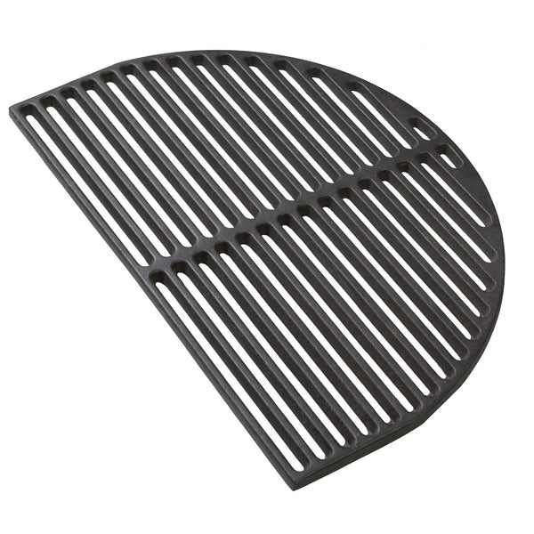 Cooking Grill Grates for Primo Grills