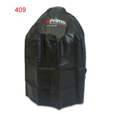 Primo Grill Cover for 400 XL All in one or Kamado Round Grills