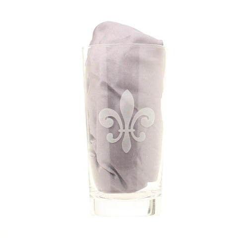 Monarch Collection Tumblers