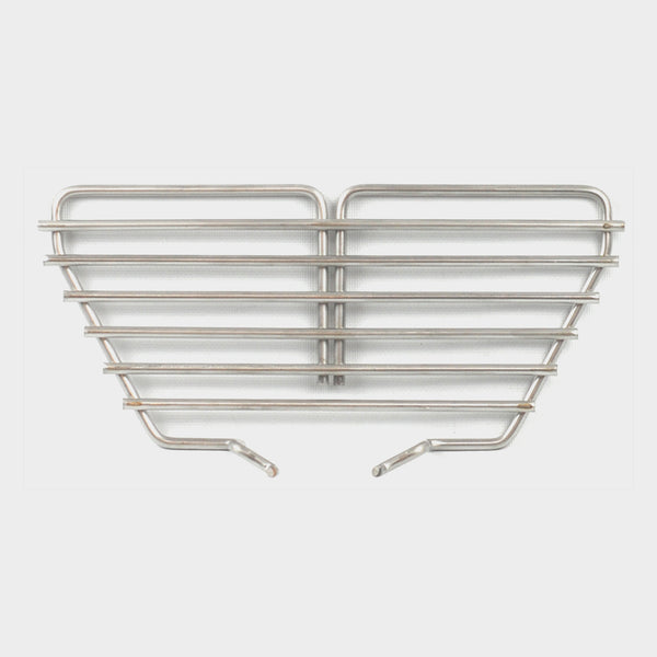 CGS Stainless Basket Divider