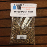 Cherry Hickory Maple Blend Pellets for A-Maz-N Tray