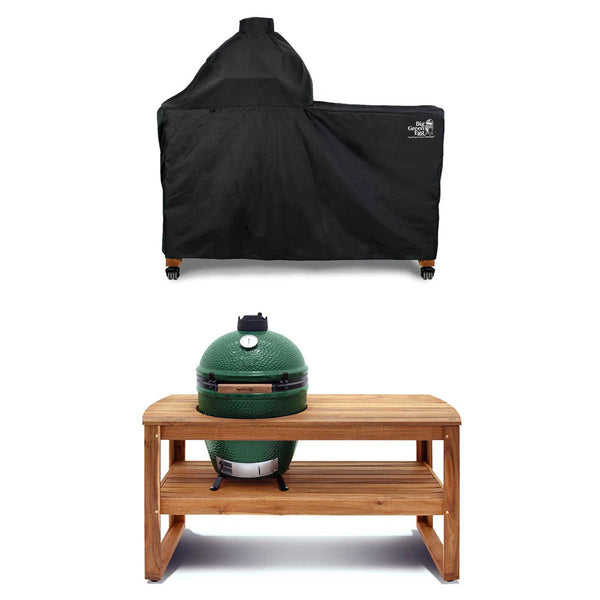 Cover E - Universal Fit Big Green EGG