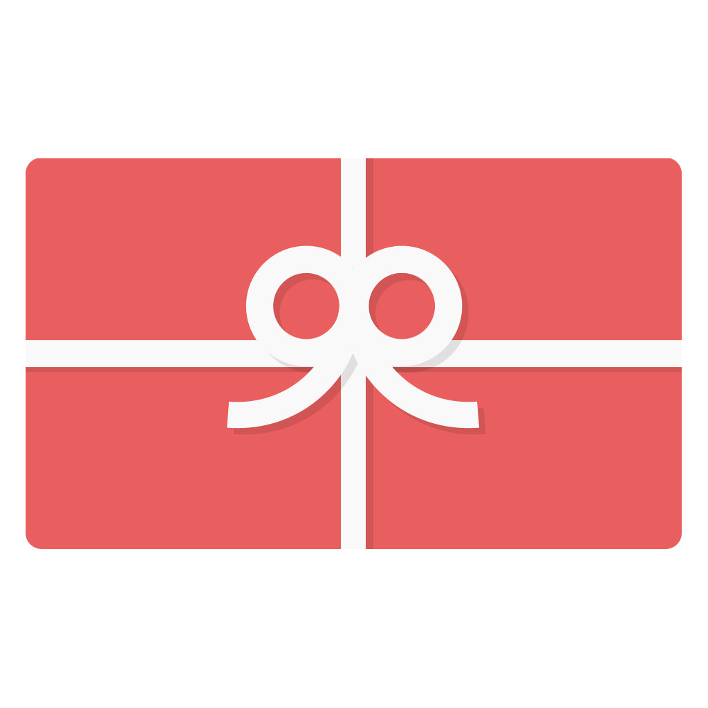 Electronic Gift Card Ceramic Grill Store