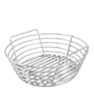 Kamado Joe Junior, Akorn Junior Stainless Kick Ash Basket, KAB-JJ-SS