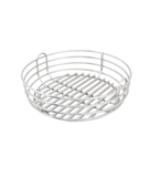 MiniMax Big Green EGG Stainless Kick Ash Basket by Kick Ash - KAB-MM-SS