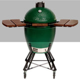 Nest & Carrier, All Grills - Big Green Egg