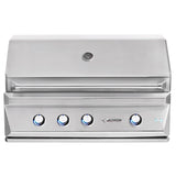 Twin Eagles Gas Grill Options, (L/N)