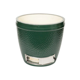 Egg Base, All Grills - Big Green Egg
