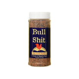 BCR Bull Shit Steak Seasoning