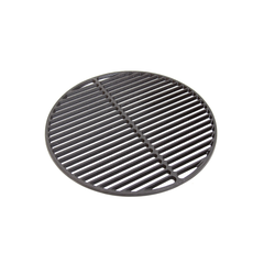 medium cast iron grid