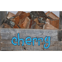 Cherry Smoking Wood Chunks