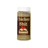 Chicken Shit Seasoning
