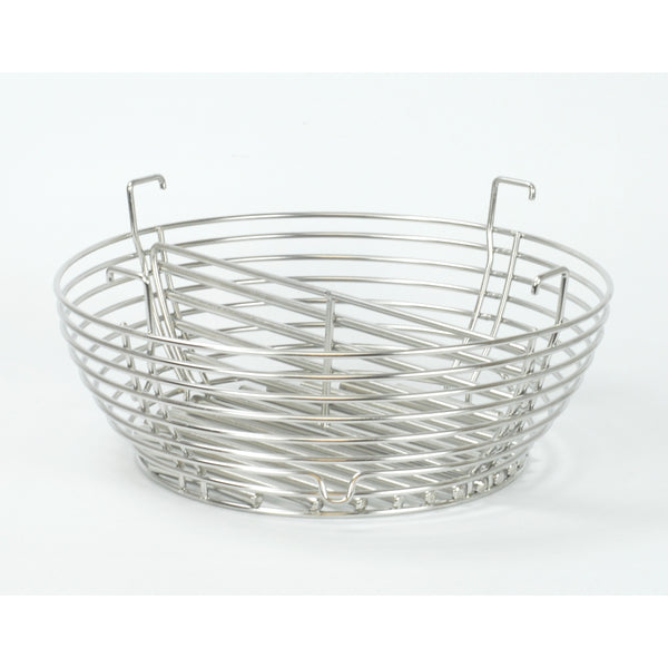 Kamado Joe Charcoal Basket