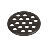 replacement fire grate for big green egg