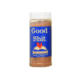 BCR Good Shit Seasoning