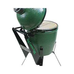 Nest Handler, Select Grills - Big Green Egg