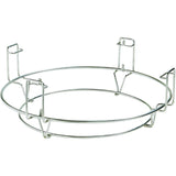 Kamado Joe Divide & Conquer Flexible Rack