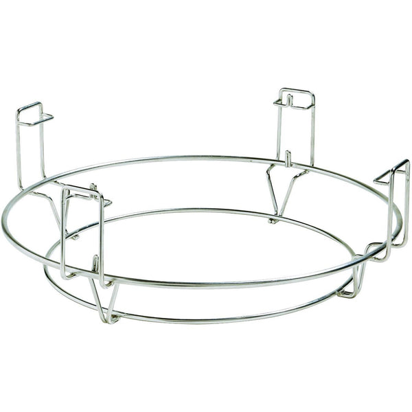 Kamado Joe Divide & Conquer Flexible Rack - Big & Classic Joe FCR