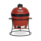 Kamado Joe, Joe Junior w/ Cart KJ13RH