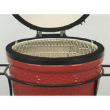 kamado Joe - Joe Junior Woo Ring