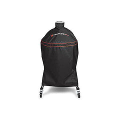 Kamado Joe Grill Cover MFG Webb Fabric - Big & Classic Joe