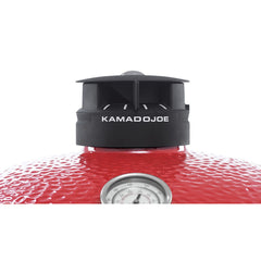 Kamado Joe Kontrol Tower Top Vent KT