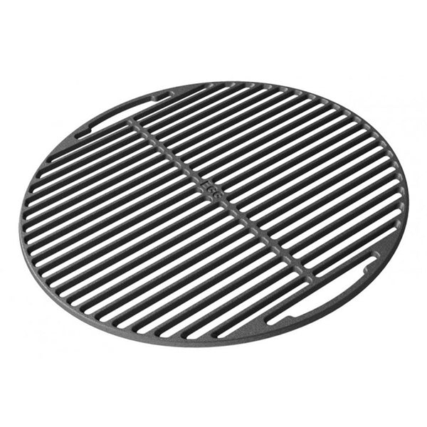"18"" Cast Iron Grid"